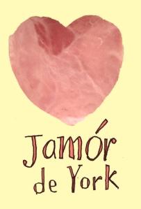 130520_jamor-de-york