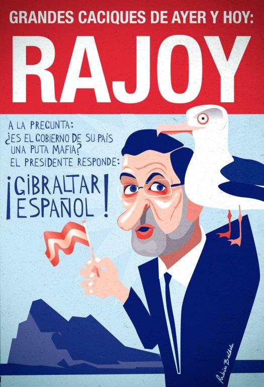 130824_RajoyGibraltar