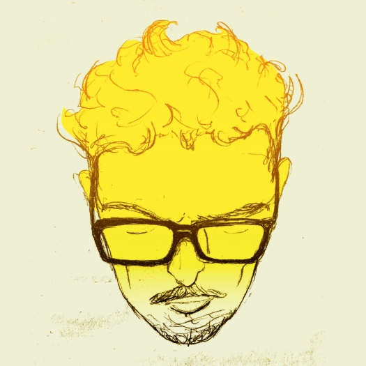 140123_autoretrato amarillo