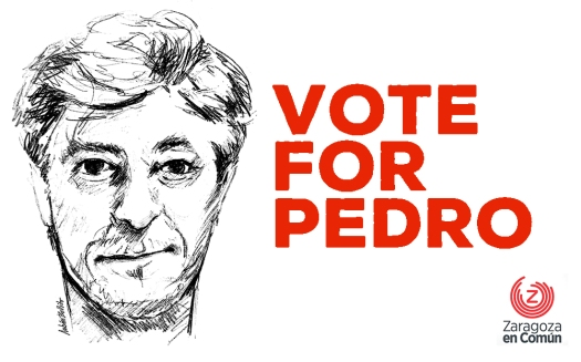 150522 vote for pedro