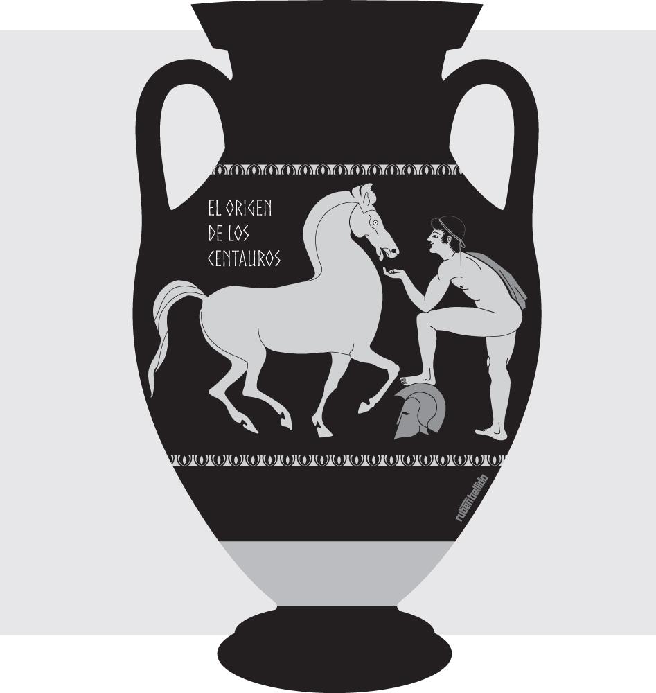 160710 el origen de los centauros 1